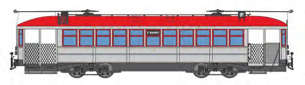 Four historic streetcars rarely in operation will run between the Ferry Building and Pier 39. Ride Streetcars No. 1, 130, 228 and 578 for free along the ...