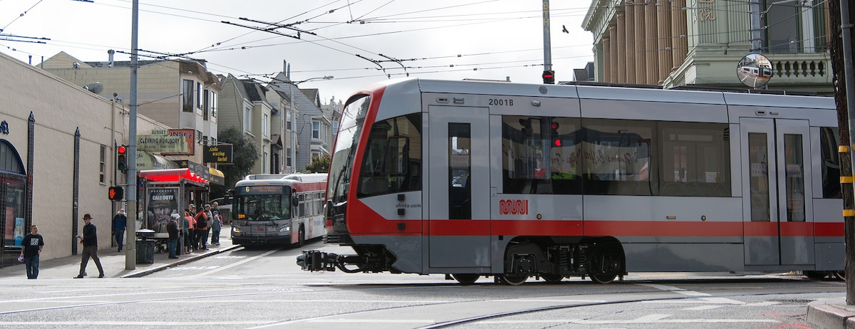 N Judah and 6 Parnassus