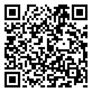 QR code for Google/Ambroid download app
