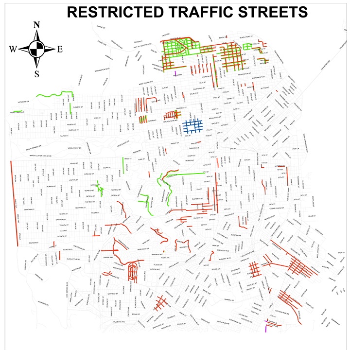 Restricted_Traffic_Streets_2016-05-06_preview.png