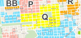 Request a New or Expanded Permit Area | SFMTA on sf safety map, sf light rail map, sf streetcar map, park map, sf transportation map, sf bar map, sf sewer map, sf neighborhood map, sf bus map, sf muni map, sf traffic map, sf airport map, san francisco map, sf weather map, sf giants stadium parking, sf metro map, sf trolley map, sf planning map, sf street map,
