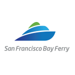 SFMTA-Partners-SFFerry.png