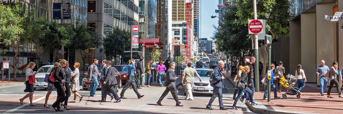 Street walk celebrities pics 31