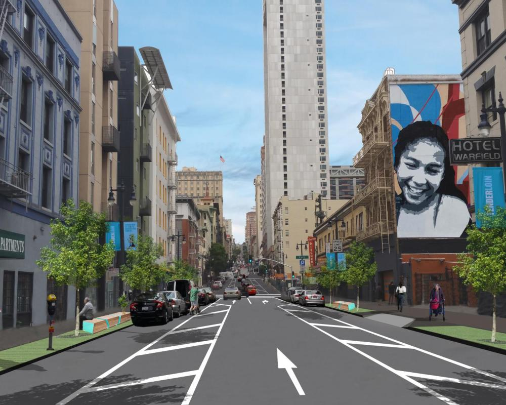Safer Taylor Conceptual Design (Taylor between Turk and Eddy)