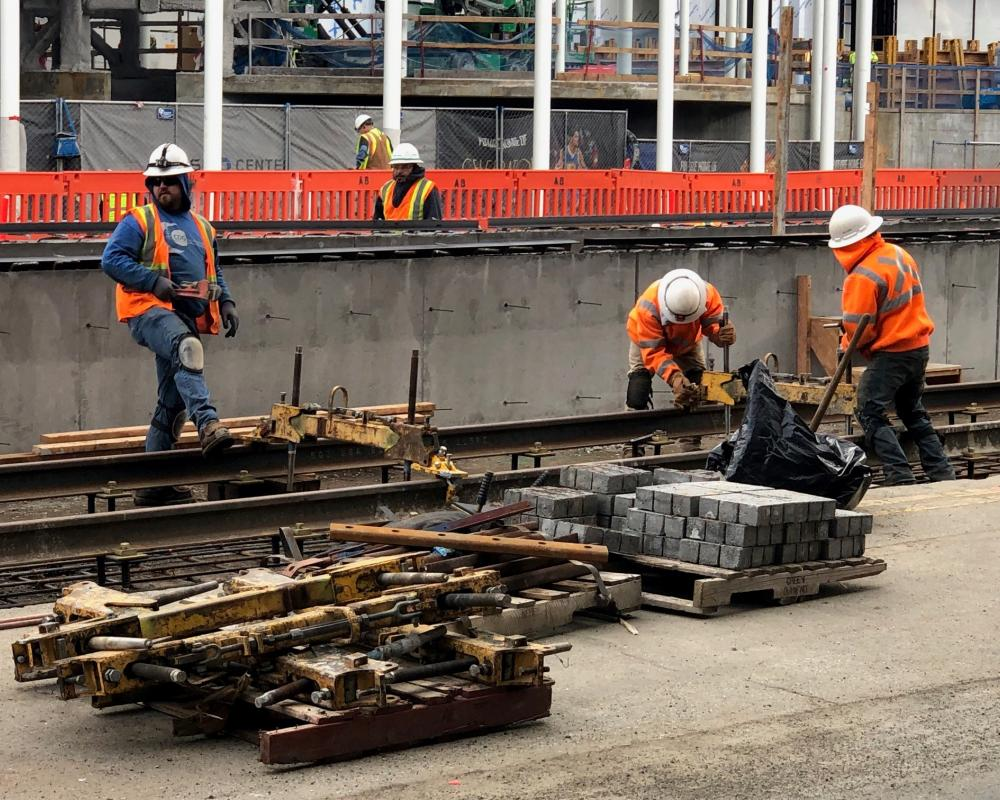 UCSF Platform Phase C Converted