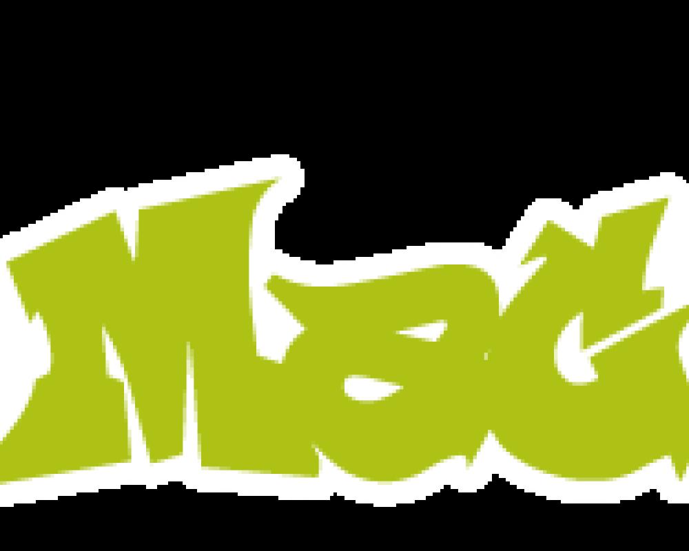 BMAGIC/SF logo