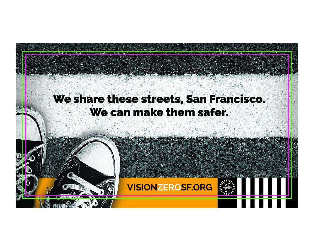 "Vision Zero: ""Kill with Kindness, Not Collisions"""