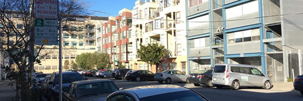 image of dogpatch street