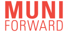 Muni Forward