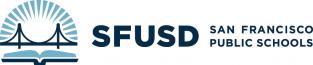 San Francisco Public Schools logo