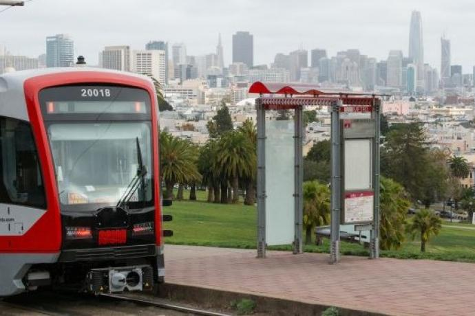 LRV4 seat changes are being considered.