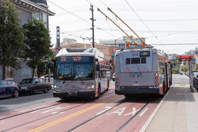 zero emission 22 Line coaches