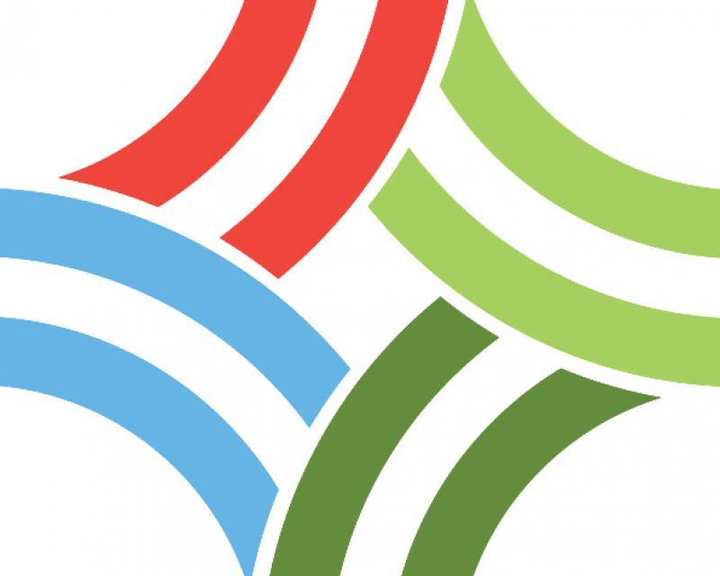 cropped sfmta logo