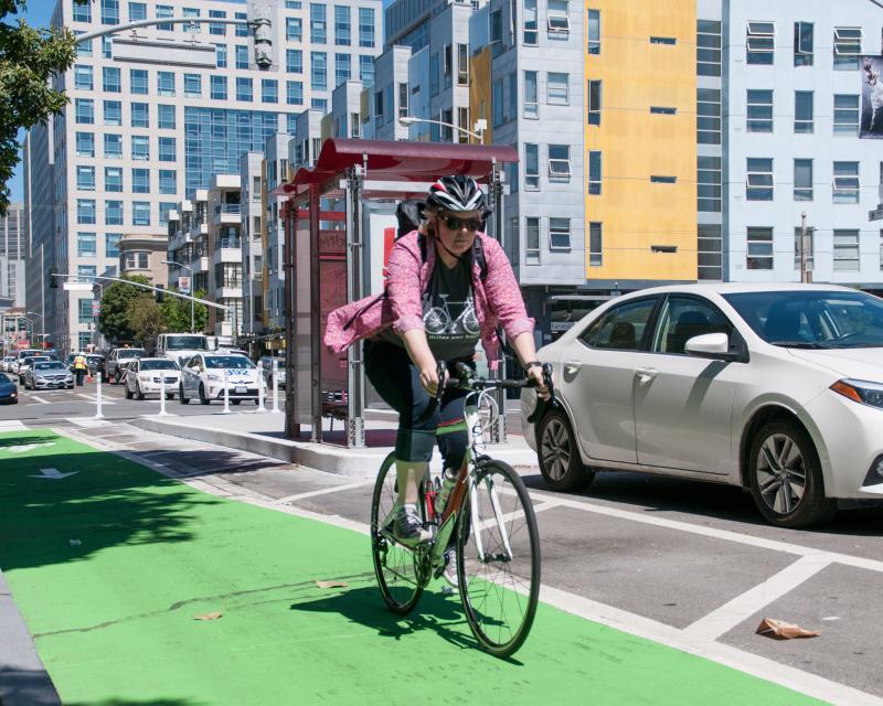 Bike Improvements Tool Kit