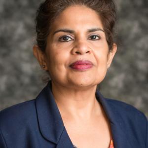 Sonali Bose