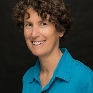 Kate Toran