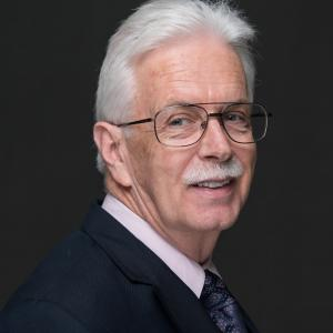 Michael Kirchanski