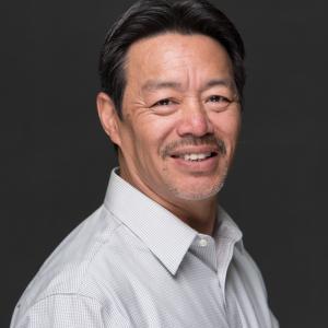 Steve Shih
