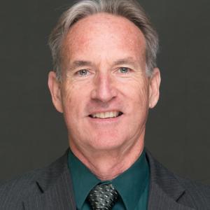 Shawn McCormick