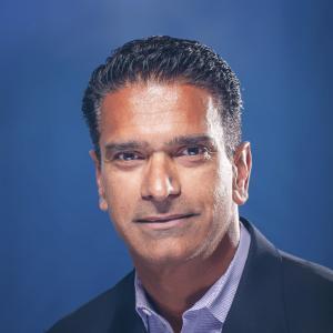 Profile image of Bobby Khullar