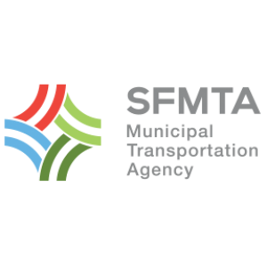The San Francisco Municipal Transportation Agency (SFMTA), which oversees all ground transportation in the city, today joined Di