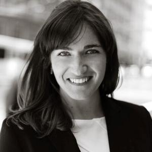 The SFMTA Board of Directors panel is now full with the Sept. 25 appointment of Amanda Eaken, a leading expert and advocate for