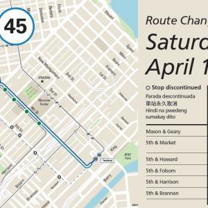 30/45 map