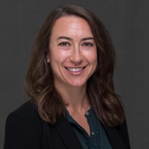 Picture of Jadie Walisco Senior State and Federal Legislative Analyst
