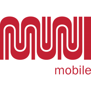 MuniMobile Logo