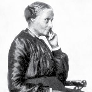 Mary Ellen Pleasant in 1901