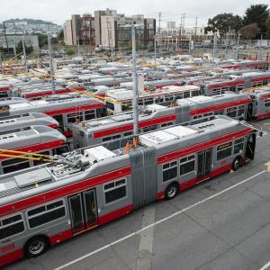 bus_yard.jpg