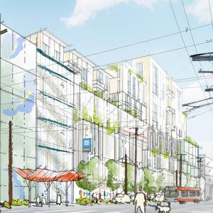 Potrero Yard.jpg_conceptual design sketch