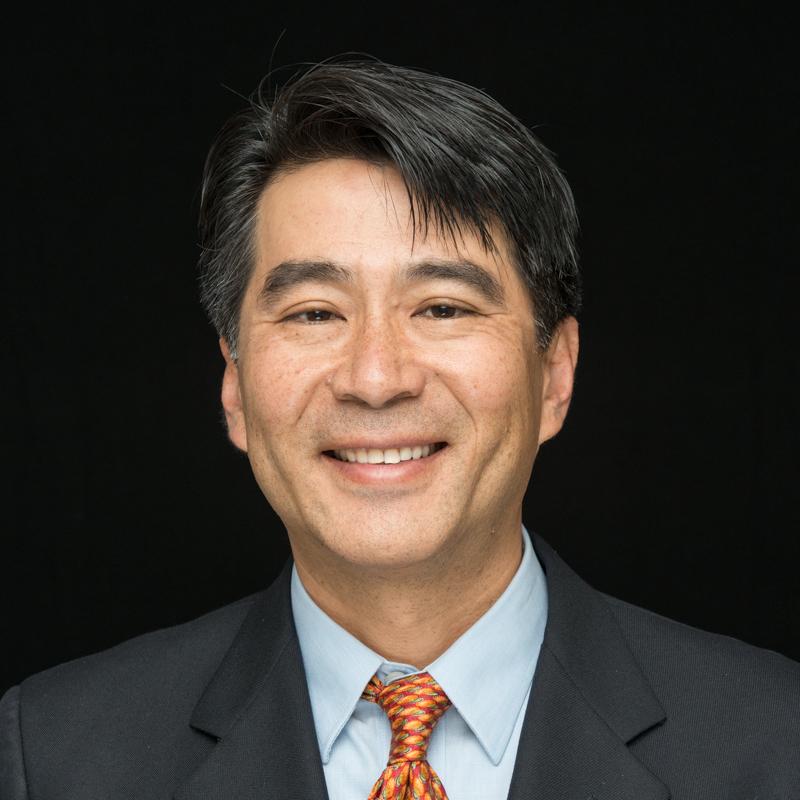 Lee Hsu
