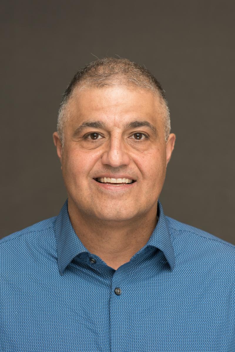 Bijan Ahmadzadeh